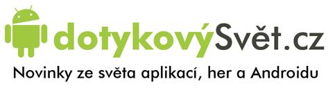 Dotykovysvet.cz