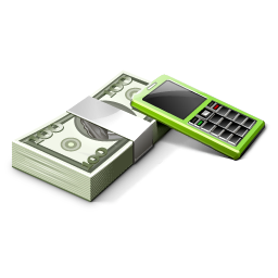 iPhone4S Cena
